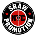 Shaw Promotion