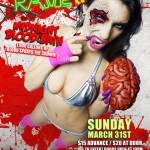 Zombie Rave_WEB