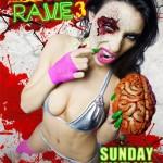 Zombie_rave_3_3_31