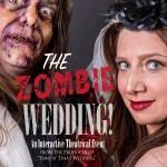 zombiewedding_2016_FB_promo