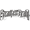 Steadfast Brand